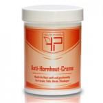 Anti-Hornhaut-Creme