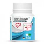 Hypertovit