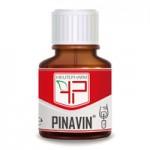 Pinavin