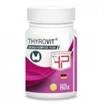 Thyrovit