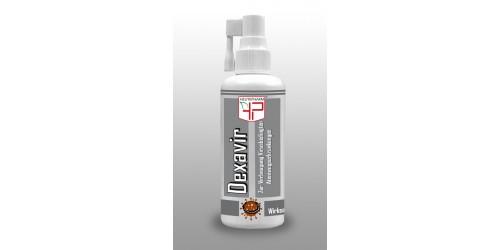 Dexavir Spray