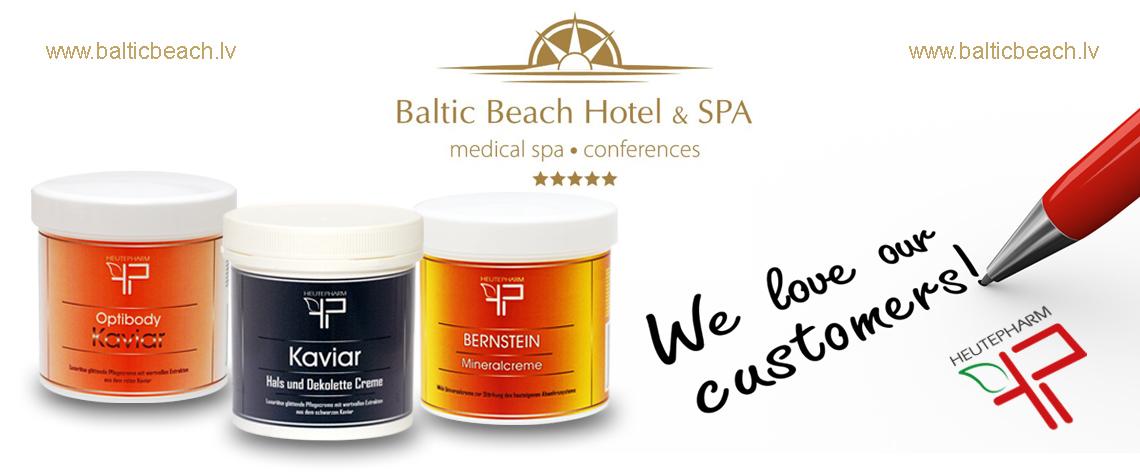 www.balticbeach.lv