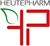 HEUTEPHARM